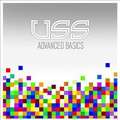 I just used Shazam to discover This Is The Best by USS (Ubiquitous Synergy Seeker). http://shz.am/t89576150