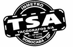 JORNAL AÇÃO POLICIAL SOROCABA E REGIÃO ONLINE: TSA TACÓGRAFOS EM SOROCABA SP  Rua. Terêncio Costa...