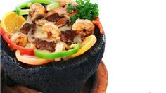 $15 for $30 of Mexican seafood cuisine at  – 5 locations #sandiego #utdeals