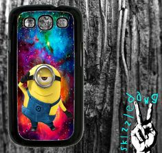 Phone Cases for Galaxy s3 on Wanelo