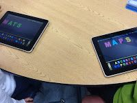 Ipad/Ipod apps for the classroom