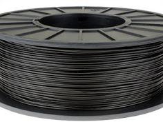 Proto-Pasta Carbon Fiber Reinforced PLA Filament