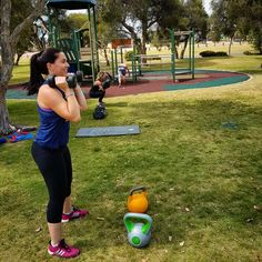 Well done Fit mums #Highwycombe  www.active4life.com.au  #Fitmums #perthmumsandbubs