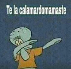 Read 81 from the story Memes Para Responder A Comentarios by Una_Patata_Viviente (YGGguK) with reads. Funny Spanish Memes, Stupid Funny Memes, Hilarious Stuff, Meme Pictures, Reaction Pictures, Best Memes, Dankest Memes, Wattpad, Cartoon Memes