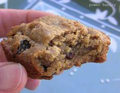 flax cookies 2
