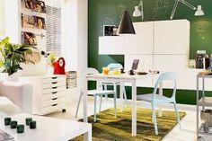 Small Dining Room Design That Save Up On Space.  #diningroomideas #bestdiningroomtips #beautifuldiningroomdesigntips