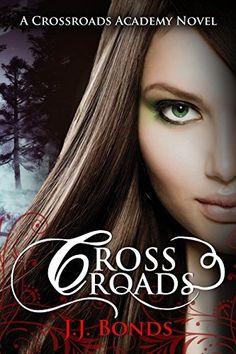 Crossroads (Crossroads Academy #1) by J.J. Bonds, http://www.amazon.com/dp/B0065QH4TI/ref=cm_sw_r_pi_dp_VcXVub16RBC3W