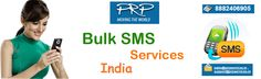 This is the smart service for smart business at small scale as well as large scale and gets engaged to your customers. #bulksmsservice is a perfect engagement to customers.