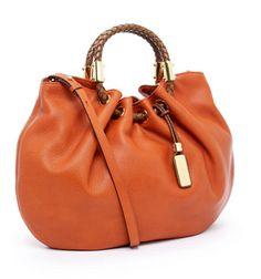 Spring purse OR FALL WHICHEVER... STILL LOVE