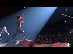Top 10 Heavy Metal Anthems - http://music.tronnixx.com/uncategorized/top-10-heavy-metal-anthems/