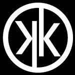 Kessels AR 1.1