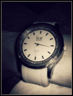 My Ice Watch at Icewatchonlinesale.net