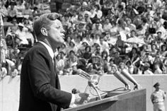Vacations2Discover - Boston, MA - John F. Kennedy Library & Museum