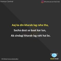 Funny Attitude Quotes, Funny True Quotes, Good Thoughts Quotes, Sarcastic Quotes, Jokes Quotes, Latest Funny Jokes, Funny School Jokes, Some Funny Jokes, Poetry Funny