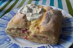 Das Handbrot aus Dresden, ein tolles Rezept aus der Kategorie Brot und Brötchen. Bewertungen: 37. Durchschnitt: Ø 3,9.