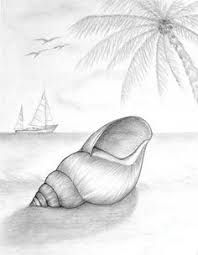 Image result for beginner charcoal drawing ideas