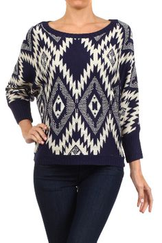 Autumn Chill Sweaters - Beyond the Rack