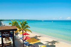 Negril Palms (Negril, Jamaica) | Travelocity.com