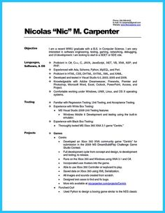 Carpenter Resume Examples Carpenter Cv Sample Myperfectcv We Understand  Youre Interested To Work As A Carpenter