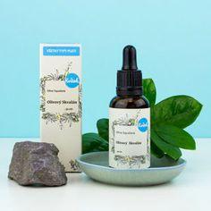 Novinky - Krásná Každý Den Serum, Shampoo, Soap, Personal Care, Bottle, Self Care, Personal Hygiene, Flask, Bar Soap