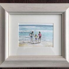 Watercolor Paper, Watercolor Paintings, Pastel Artwork, Creative Artwork, Painting Frames, Gallery, Creative Art, Watercolour Paintings, Arches Watercolor Paper