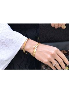 Cartier schmuck billig