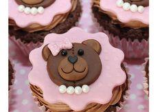 Imagem: http://dessertlovernote.com
