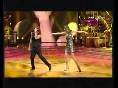 Official Ronn Moss - Dancing With the Stars Ronn Moss, Dancing With The Stars, Dance, Concert, Music, Youtube, Dancing, Musica, Musik