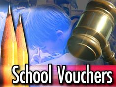 View CommentsThe state's new voucher plan could eventually cut public education funding in half.Late last month, the state of Louisiana unveiled a new school voucher  program, joining 14 other states that have recently increased the  availability of vouchers to fund private school tuition with public  dollars.This latest pet project of popular Republican Governor Bobby Jindal, called Louisiana Believes, is now regarded as the most extensive voucher system in the United States…
