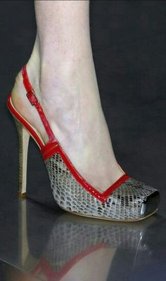 7e18ffe9846 4373 Best Zapatos images