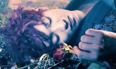 #chanyeol  #redhair #pcy #parkchanyel #exochanyeol #exo #チャニョル #灿烈 #朴灿烈 #찬열 #박찬열 #kpopstar #Koreanstar #Kpop #kpopidol #wkorea #yooyoungkyu