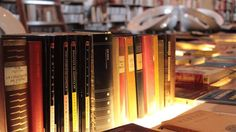 Fólio – Festival Internacional de Literatura de Óbidos - A vila de Óbidos realiza este ano de 22 de Setembro a 2Outubro a segunda edição do Festival Internacional de Literatura – Fólio. A não perder !