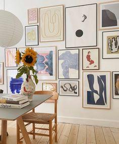 Aesthetic Room Decor, Aesthetic Photo, Deco Design, House Rooms, Home Decor Inspiration, Decor Ideas, Diy Home Decor, Bedroom Decor, Bedroom Rustic