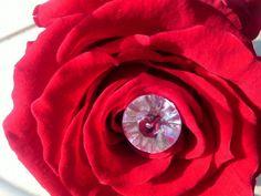 """Code PROMOFLASH = 50% de réduction jusque 20h30 Rubrique """"fleurs naturelles stabilisées"""" sur http://www.artifleurs-fleurs-artificielles.com"""