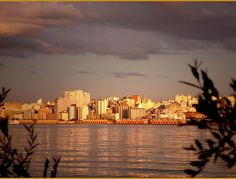 Porto Alegre - Rio Grande do Sul - Brasil
