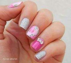 #nails #nailideas #naildesign