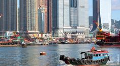 Financial Review Corliss Group Online Magazine - Q&A: Foreign correspondence in China and Asia. You want more economical related topic? Just visit Corliss Online Financial Mag ( http://corlissonlinegroup.com/blog ). Our site is a stock-market education website ( http://corlissonlinegroup.com ) designed to teach beginners how to trade shares. Follow us on Twitter @ https://twitter.com/CorlissGroupMag for more update.