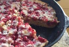 Crustless Cranberry Pie Fudge Recipes, Crockpot Recipes, Chicken Recipes, Pecan Recipes, Candy Recipes, Cheese Recipes, Casserole Recipes, Dessert Recipes, Rum Raisin Ice Cream