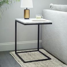 West Elm offers modern furniture and home decor featuring inspiring designs and colors. Create a stylish space with home accessories from West Elm. Steel Furniture, Modern Furniture, Furniture Design, Marble Furniture, Luxury Furniture, Furniture Buyers, Furniture Cleaning, Furniture Market, Space Furniture