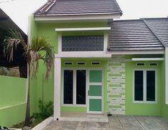 design_cat-depan-rumah-warna-hijau_rumahminimalisis.jpg (723×562)