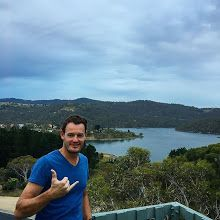 damienbulters on.damienbultersDay ☝️ of the #temposystems training camp in the Snowy mountains done ✅ Hilly 58km to and from the pool with a 5.5km swim set jammed in the middle. Followed by a nice little arvo 10km trot. That's my five hours done for today (the easy day) 🤣#triathlon #triathlete #triathlontraining #trilife #swimming #cycling #running #swimbikerun #prolife #prolete #allsportsphysio #qpilates #pro4mancesportsnutrition #thebikebutler #shaka #scottbikes #zoggs #nike…