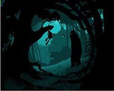 adam phillips animator - Google Search