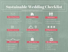 Get Started Planning Your Perfect Wedding Day – Fine Weddings Budget Wedding, Plan Your Wedding, Wedding Tips, Wedding Events, Wedding Favors, Destination Wedding, Wedding Planning, Wedding Ceremonies, Wedding Decorations