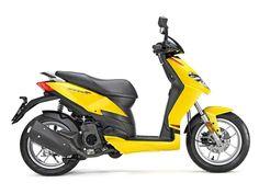 Aprilia 50 Scooter   aprilia 50 scooter, aprilia 50 scooter for sale, aprilia 50 scooter prezzi, aprilia 50 scooter prezzo, aprilia 50 scooter review, aprilia 50 scooter usati, aprilia rs 50 scooter for sale, aprilia rs 50 scooter top speed, aprilia sr 50