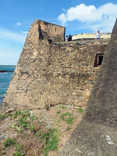 A Guide to Charming, Colonial Galle - The Aussie Flashpacker Galle Fort Hotel, Small Luxury Hotels, Cute Cafe, Historic Properties, Old City, Beautiful Architecture, 16th Century, Lonely Planet, Sri Lanka