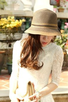 Hot Sale Sun Hat