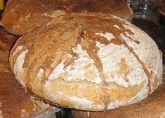 Vegan Recipes, Bread, Food, Vegane Rezepte, Brot, Essen, Baking, Meals, Breads