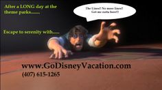 vacation villa home holiday rentals close to Walt Disney World with really great themed rooms for a fun and exciting trip Vacation Homes For Rent, Affordable Vacations, Holiday Rentals, Themed Rooms, Vacation Villas, Jungle Safari, Condos, Room Themes, Disney Vacations