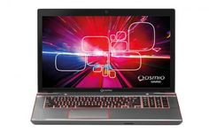 gaming laptops brands
