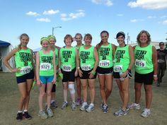 Funny Team Names Personal Pinterest Running Team